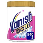 Vanish Gold Oxi Action, Quitam...