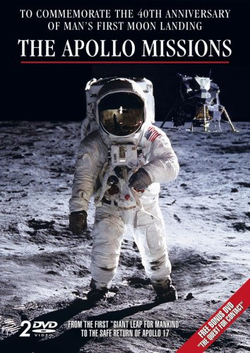 the-apollo-missions-dvd-reino-unido