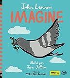 "Afficher ""Imagine"""