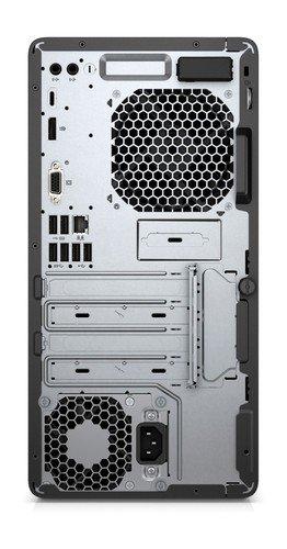 HP ProDesk 400G41ey28ea–PC da tavolo