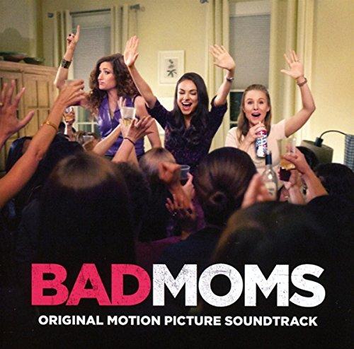 bad-moms-original-motion-picture-soundtrack