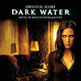 Dark Water (Badalamenti) [Us Import] by Original Soundtrack