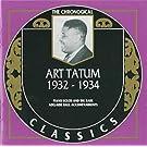 Art Tatum: 1932-1934