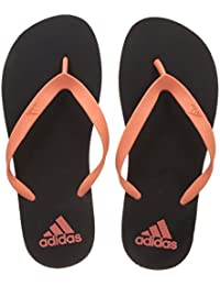 adidas Women's Adi Rib W  Flip-Flops and House Slippers