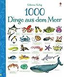 1000 Dinge aus dem Meer
