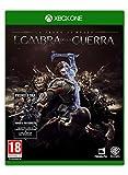 La Terra di Mezzo: L'Ombra della Guerra - Xbox One