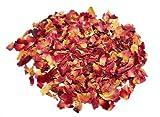 Rosenblüten 100 g Rosen Blüten geschnitten Tee-Meyer