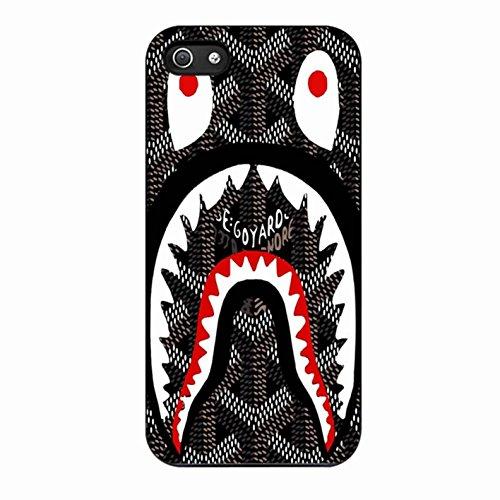 shark-bape-goyard-case-iphone-6-6s