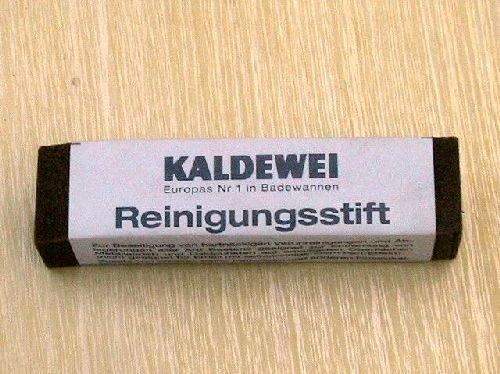 Kaldewei Reinigungsstift (Reinigungs-gummi)