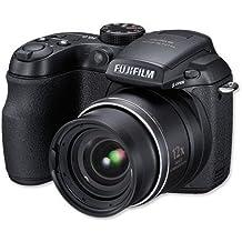 macchina fotografica offerte amazon