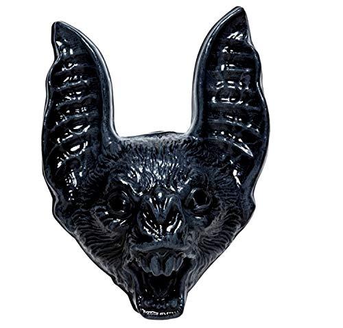 PICCOLI MONELLI Fledermaus Monster Vampir Fledermaus Maske