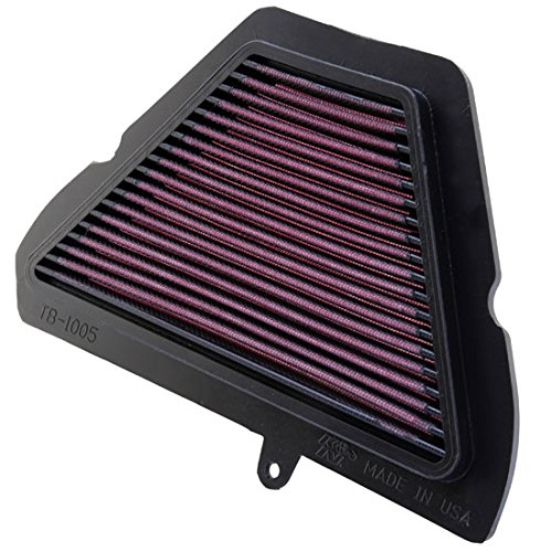 kn-tb-1005-replacement-air-filter