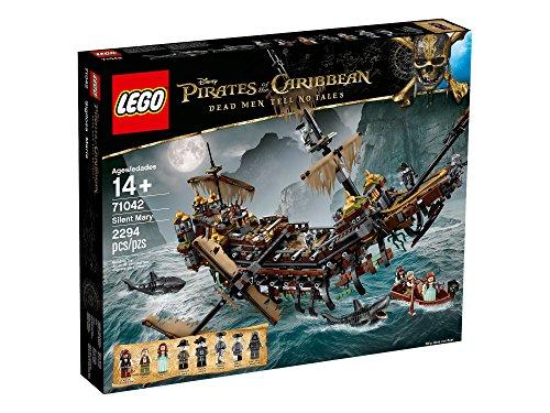 confidential-mf-lego-pirates