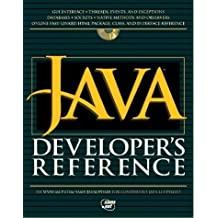 Java Developer's Reference by Morgan, Bryan, Morrison, Michael, Nygard, Michael T., Joshi, (1996) Hardcover