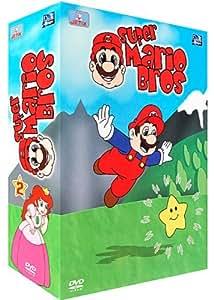 Super Mario Bros volume 2
