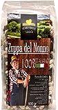 ZUPPA DEL NONNO (mix di legumi secchi) 500gr