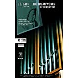 Bach: The Organ Works [Import anglais]
