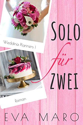 solo-fur-zwei-wedding-planners