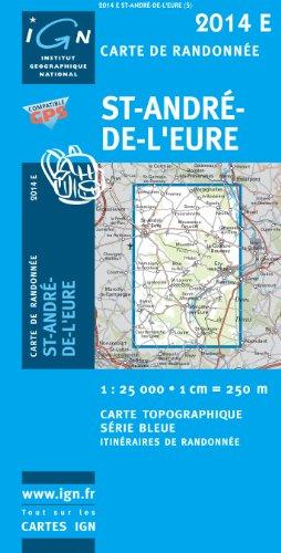 2014e St-Andre-de-l'Eure