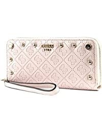 5302ac49e37 Amazon.fr   Guess - Portefeuilles et porte-cartes   Accessoires ...