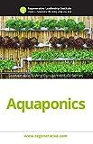 #5: Aquaponics