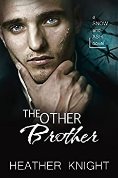 The Other Brother: A Standalone Dark Romance (Snow and Ash Book 3) by [Knight, Heather]