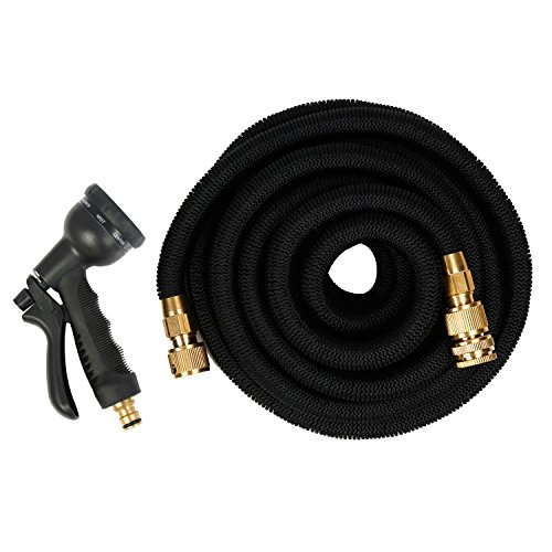 garden-hose25ft-50ft-75ft-100ft-expandable-garden-flexible-hose-pipe-with-water-spray-gun-with-solid