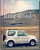 Around the Ring Road