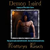 Demon Laird: Legacy of the Mist Clans