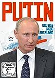 Putin und das neue Russland [2 DVDs]
