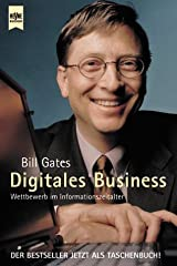 Digitales Business Broché