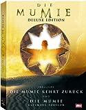 Die Mumie, Ultimate Edition kostenlos online stream