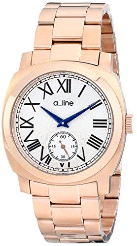 a_line AL-80016-RG-22
