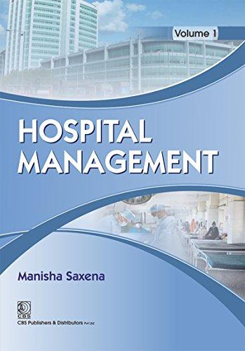 Ebook hospital architecture
