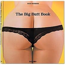 The Little Big Butt Book