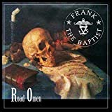Road Omen