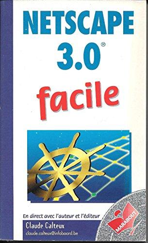 netscape-30-facile-marabout-service
