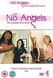 Angels [UK Import] kostenlos online stream