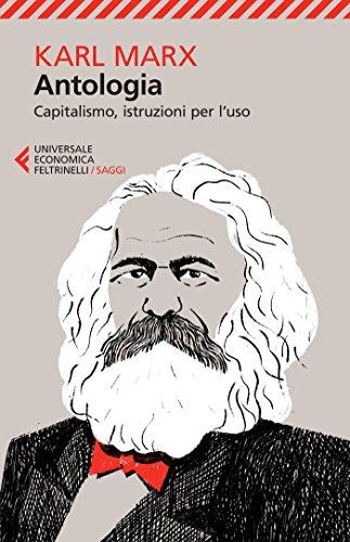 Antologia: Capitalismo, istruzioni per l'uso