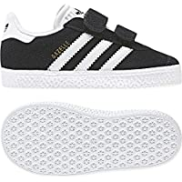 sports shoes 13d83 84a83 adidas Gazelle CF I, Zapatillas de Gimnasia Unisex bebé