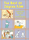 The Best of Zagreb Film - Laugh at Your Own Risk/For Children Only [Import USA Zone 1]