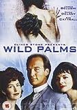 Wild Palms [UK Import] kostenlos online stream
