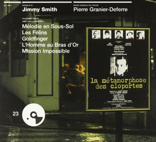 la-metamorphose-des-cloportes-by-la-metamorphose-des-cloportes-2008-02-20