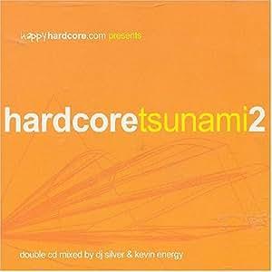 Hardcore Tsunami 2