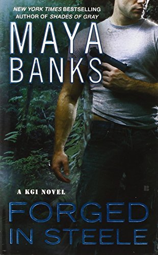 forged-in-steele-a-kgi-novel-by-maya-banks-2013-06-25
