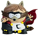 South Park The Fractured But Whole PVC Figure The Coon (Cartman) 15 cm Ubisoft