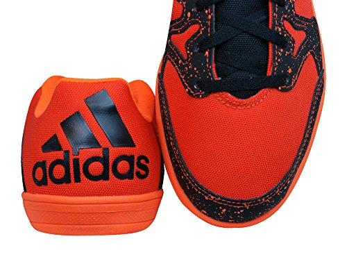 Adidas X 15.4 ST BORANG/CBLACK/SORANG