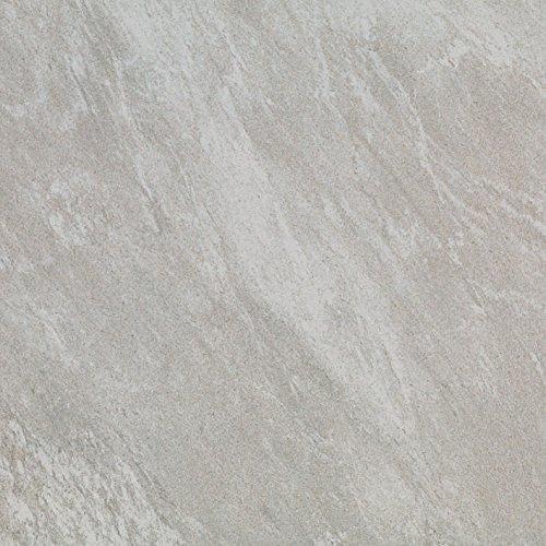 piastrelle-pavimento-gres-effetto-pietra-fiordo-pierre-evian-60x60-maxi-formato