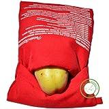 sac de cuisson pomme de terre/ potato express