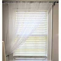 Amazon.it: Ikea - Decorazioni per finestre / Decorazioni per interni ...